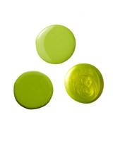 nail-polish-brightgreens-msl0612.jpg