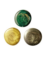 nail-polish-goldengreens-msl0612.jpg