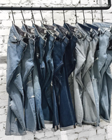 paige denim boyfriend jeans