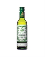 pantry-vermouth-474-d112671-0216.jpg
