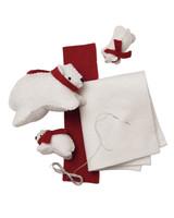 polar-bear-diy-kit-097-d111535-2.jpg