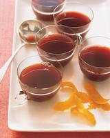 pomegranate-punch-1206-mla102256.jpg