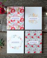 pop-in-greetings-valentines-0115.jpg
