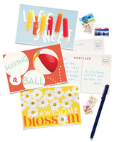 postcards-crafting-0811mld107542.jpg