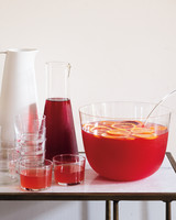 punch-bowl-cocktails-005-d111539.jpg