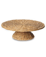 seagrass-pedestal-stand-ms108153.jpg