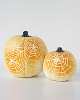 spider-web-pumpkin-beauty-1-1014.jpg