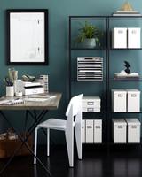 staples organization office storage