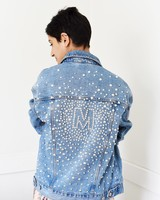 studded-denim-jacket