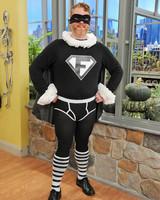 super-hero-costume-mslb7008.jpg
