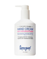 supergoop-hand-cream-042-d111082.jpg