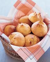 sweet-potato-rolls-1102-mla99636.jpg