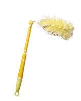 swiffer-feather-duster-mld110972.jpg