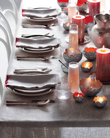 tablesetting-silver-0170-d112411.jpg