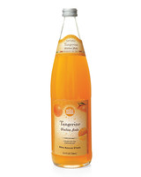 tangerine-italian-soda-mld108414.jpg