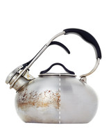 tea-kettle-dirty-010-d111651comp.jpg