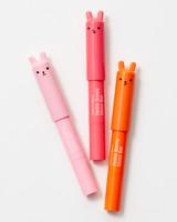 teen-lip-gloss-2973-d112789-0116.jpg