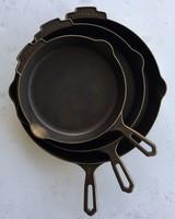 test kitchen gifts skillet