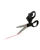 think-geek-laser-guided-scissors.jpg