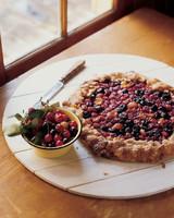 three-cherry-tart-0806-mla101723.jpg