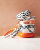 trompe-loeil-bracelets-mld108866.jpg