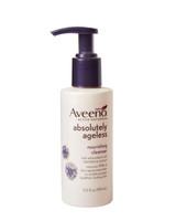 aveeno-cleanser-4823-d112774-0416.jpg