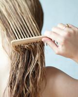 bc-hair-curly-5-bd106020wethair11.jpg