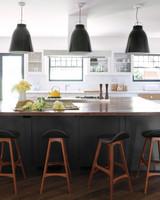 bright-ideas-kitchen-001-md108925.jpg