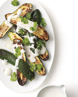broiled-zucchini-yogurt-med108164.jpg