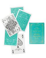 cards-misc-goods-aqua-085-d111535.jpg