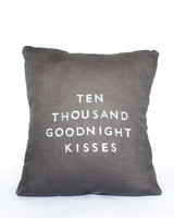 casa-and-co-goodnight-pillow-0714.jpg