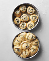 cheese-rolls-how-to-124-d111551-r.jpg