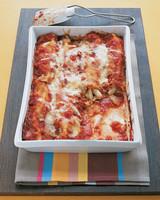 chicken-enchiladas-0903-mea100236.jpg