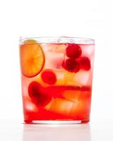 christmas-mule-cocktail-102882429.jpg