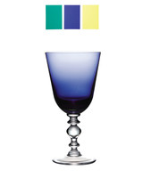 colorblocked-blue-glass-mld108526.jpg