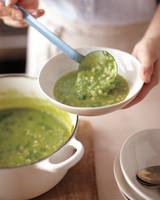 creamy-ramp-barley-soup-mbd107534.jpg