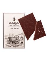 dick-taylor-chocolate-064-d112657.jpg