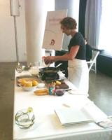did_event11_sarah_carey_food_demo.jpg