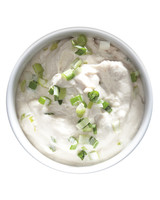 dipping-sauces-tahini-015-d111975.jpg