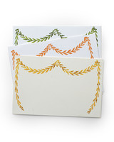 easy-entertaining-cards-mld108950.jpg