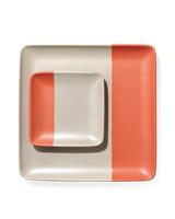 easy-entertaining-plate-mld108853.jpg