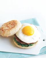 egg-florentine-sandwich-med107845.jpg