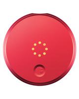 flatfront-comp.red.r5.1-f-s111987.jpg