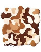 foundation-camouflage-256-d112202.jpg
