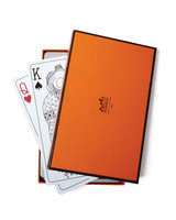 games-playing-cards-0811mld107420.jpg