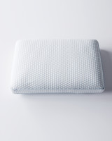 gel-infused-pillow-1-d111310-0914.jpg