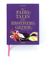 gift-guide-brothers-grimm-m107904.jpg