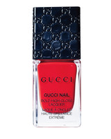 gucci-nail-polish-red-230-d111535.jpg