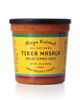 indian-simmer-sauce-006-mld110133.jpg
