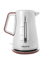 krups-electric-kettle-010-d111219.jpg